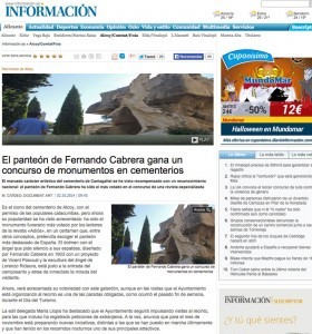 diario-informacion