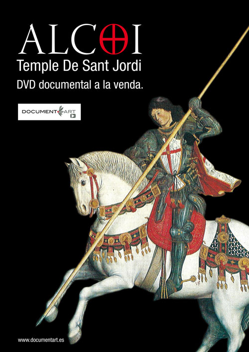 documental-alcoi-temple-de-santi-jordi-dvd-documentart