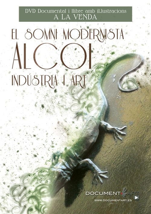 documental-el-somni-modernista-alcoi-dvd-documentart