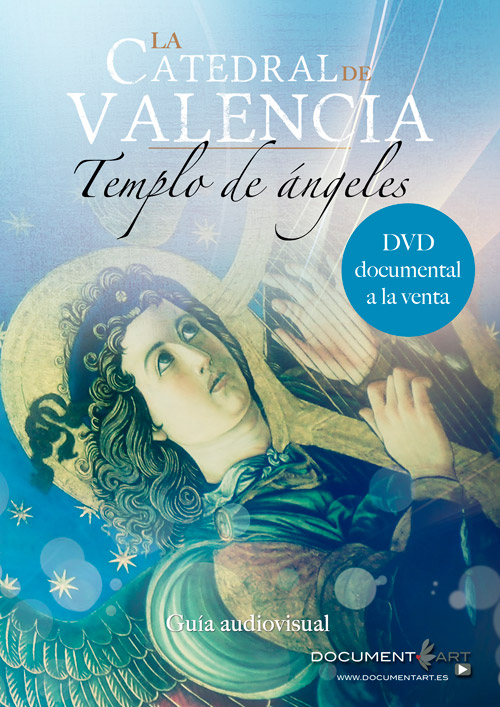 documental-la-catedral-de-valencia-dvd-documentart