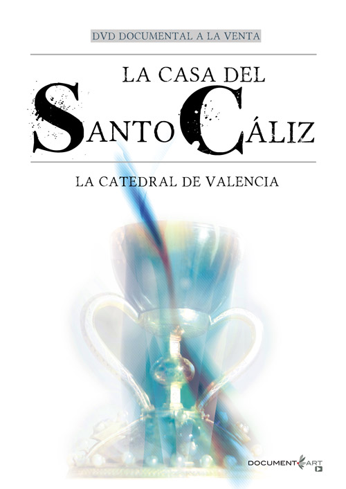 documental-santo-caliz-dvd-documentart