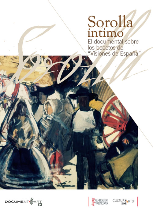 documental-sorolla-intimo-dvd-documentart