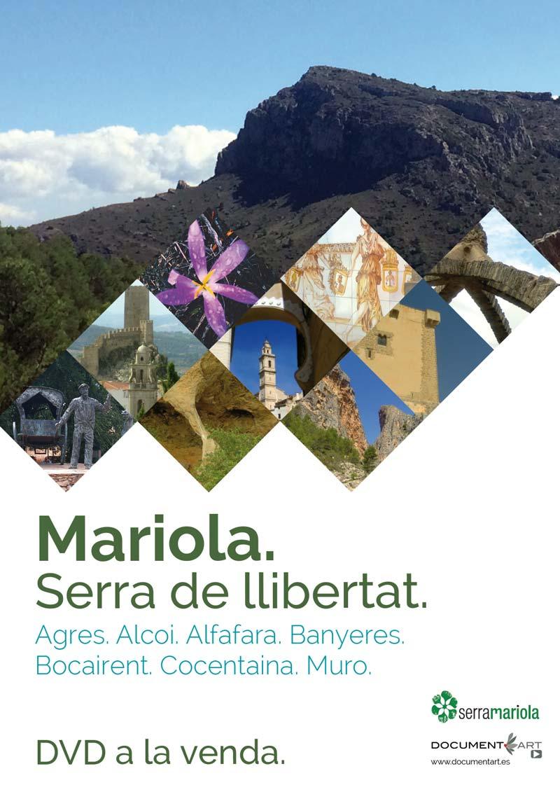 cartel-mariola-serra-de-llibertat-documentart
