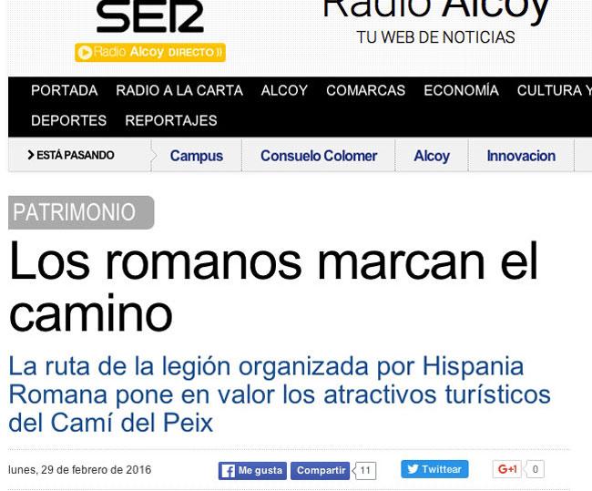 marxa-romana-cami-del-peix-documentart-prensa-1