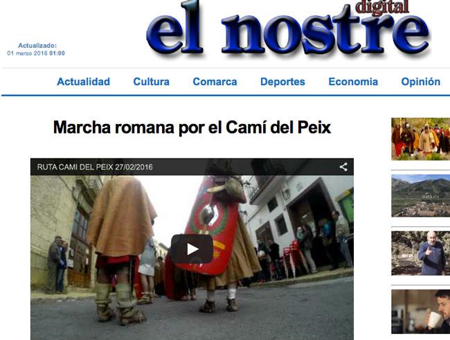 marxa-romana-cami-del-peix-documentart-prensa-2