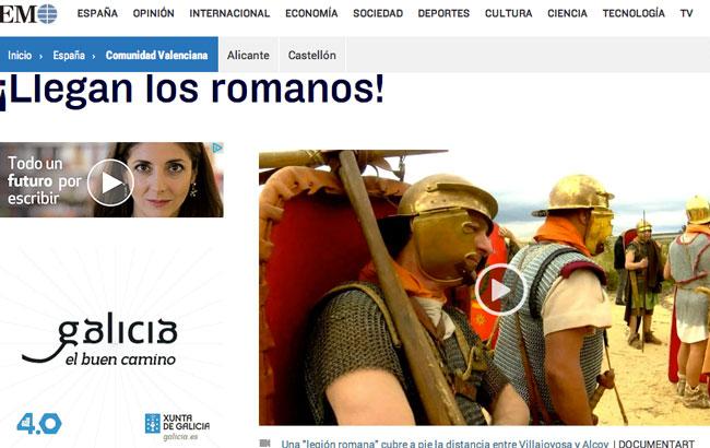 marxa-romana-cami-del-peix-documentart-prensa-3