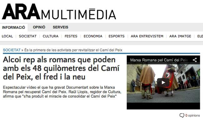 marxa-romana-cami-del-peix-documentart-prensa-4